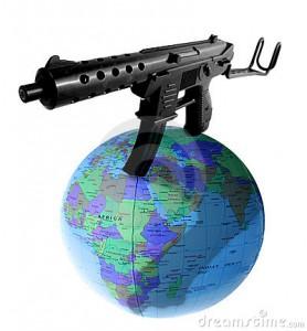 terrorismo-globale-2973719