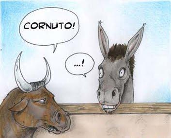 cornuto