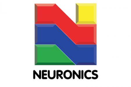 logo_neuronics_1