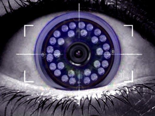 telecamera_occhio_530x400