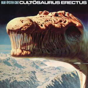 Blue_Oyster_Cult_Cultosaurus_Erectus_1024x1024