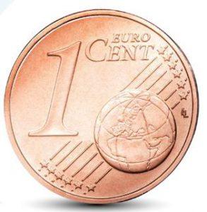 cosa-fare-con-le-monete-da-1-centesimo2